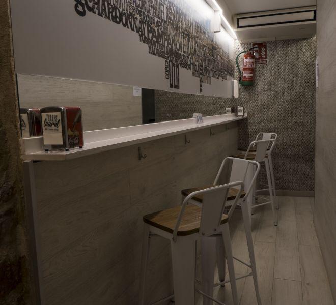 electricista-logroño-bar-torres-led