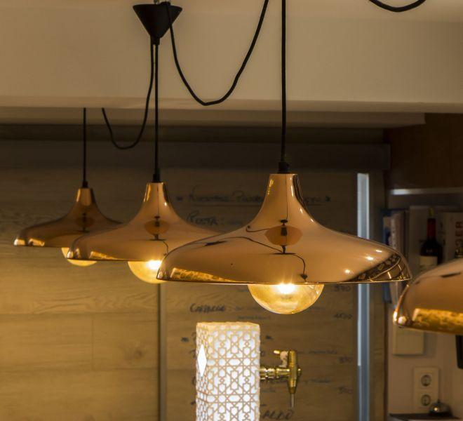 iluminacion-la-rioja-bar-torres-led