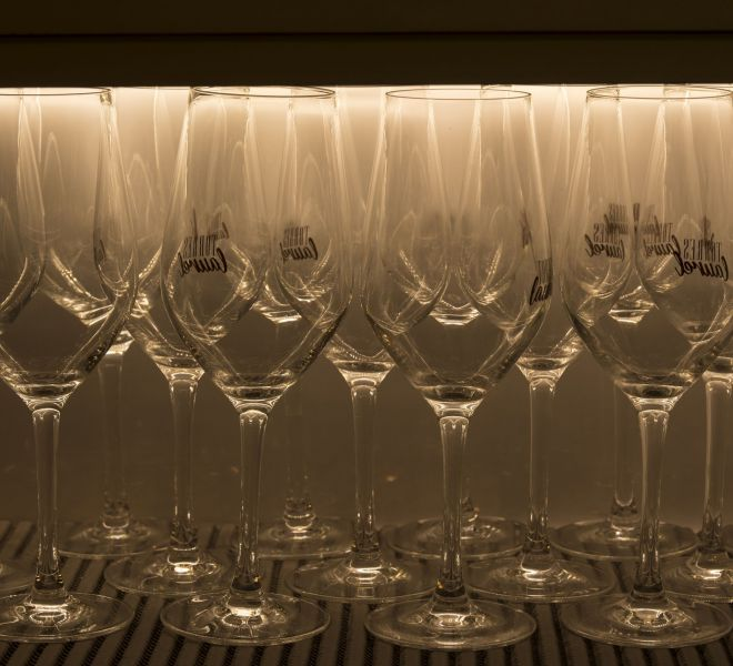 iluminacion-logroño-bar-torres-led